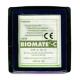 Biomate C250gr