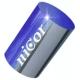 Nicor 100gr