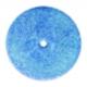 Abrasivo Ruota Azzurro 100pz