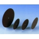 Disco Separatore D22mm Sp0,3mmm  -200pz