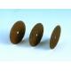 Dischi Sepa. Cer.22x0,2mm