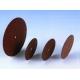 Dischi Sepa. Metal.37x1mm