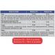 Xin A Liquido Concentrato Strumentazione Enzimatico 1lt 1pz