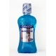 Curasept DayCare 250ml 1pz