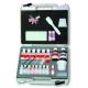 Aesthetic Color Easy Caldo  -120gr