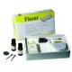 Flexor Pasta 100gr