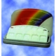 Rainbow Piastra Miscelaz.