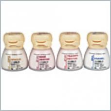 Vita VM13 Base Dentin D3