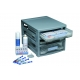 Ips Emax Cad For Inlab Lt Basic Kit A-D