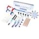 White Accelerator Extreme Kit