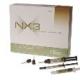 Cemento Nx3 Intro Kit