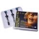 Enamel Plus HRI Function Kit