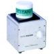 Microclean Pulitrice 1pz