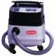Vortex Compact 3L Aspiratore 1pz