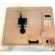Fonditrice Smallcast S 1pz