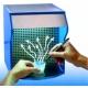 Ricambio Filtri Aspiratore Carboni Attivi 1pz