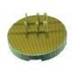 Bakecomb D60mm + Perni Set