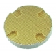 Bakecomb Diam.67mmX10mm   -2pz