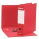 Registratori Oxford Colore Rosso 1pz