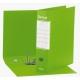 Registratori Oxford Colore Verde 1pz
