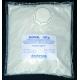 Sabbia Alukor 150µ 5kg