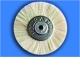 Spazzole Pelo Capra 50mm 12pz