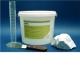 Gesso Velox Bianco Nat.  25kg