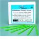Iq Sticks Quadro 3,5mm 50gr