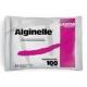 Alginelle 450gr