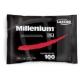 Millenium 450gr