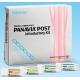 Panavia Post Intro Kit