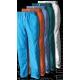Woking Pantaloni Unisex Con Coulisse 1pz