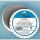 Cera Thowax Grigia 70gr 1pz