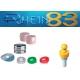 Rhein Sphero Block Kit Micro