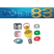 Rhein Sphero Flex Kit 109