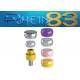 Rhein Ot Equator Kit Impianti 130