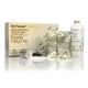 Fujivest Platinum Liquido 900ml 1pz