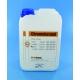 Ossido Alluminio Chromocorund Bianco 5kg 1pz