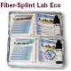 Fiber Splint Lab System Eco Kit