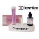 CharmBond Kit