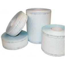 Rotoli Sterilizzazione 5x200mt 1pz
