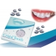Cristal Tooth Gioiello Dentale 10pz