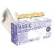 Guanti Magic Chlor Medium 100pz